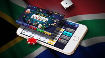 SA economy could be the winner if online gambling is legalised