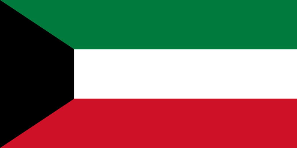 Kuwait Online Casinos