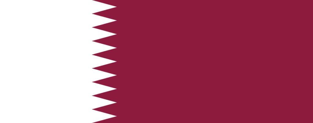 Qatar Online Casinos