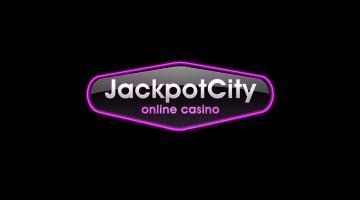 Jackpotcity Arab casino