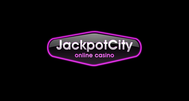 4 reasons why Jackpotcity casino is made for Arabs