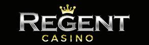 regent arab casino
