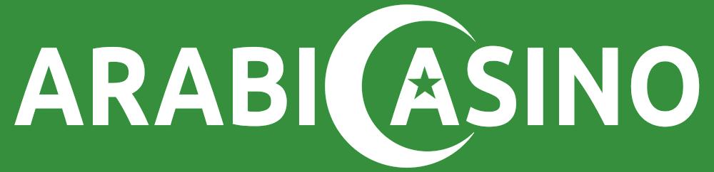 Arabicasino